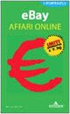 ebay-i-portatili