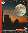 Libros Descargar PDF El Universo Level 2 Dejame Leer Series (PDF y EPUB) Espanol Gratis