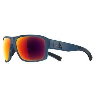 Adidas jaysor occhiali da sole - ss17 - taglia unica