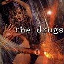 drugs-by-drugs-1997-03-25