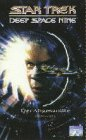 Star Trek - Deep Space Nine 01: Der Abgesandte
