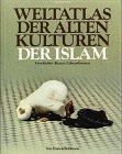ISBN 3884720791