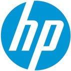 Ersatzteil: HP Inc. Assy System Fan Xw8400, 406010-001