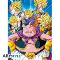 ABYstyle abystyleabydco242 Abysse Dragon Ball DBZ/Buu vs Super...