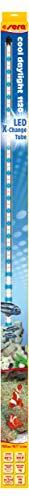 sera 31271 LED cool daylight 1120 - Bläuliches Tageslicht für Süßwasser- und Meerwasseraquarien (10.000 - 12.000 Kelvin) (Coole Aquarien Und Aquarien)
