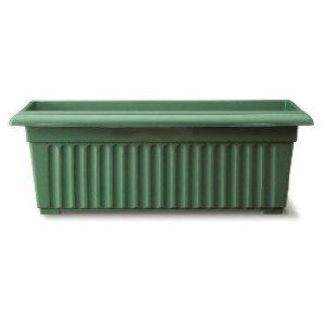 stewart-corinthian-trough-70-cm-green