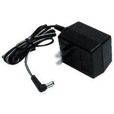 Dunlop ECB003E Adapter AC 9Volt