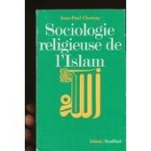 Sociologie religieuse de l'Islam