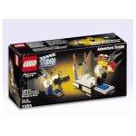 Preisvergleich Produktbild LEGO Studios 1355 - Abenteuer Dreh