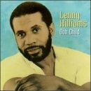 Songtexte von Lenny Williams - Ooh Child