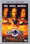 Con Air [Alemania] [DVD]