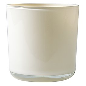 jodeco DaVinci Verres Crème 24 Stk. 13 x 13 cm