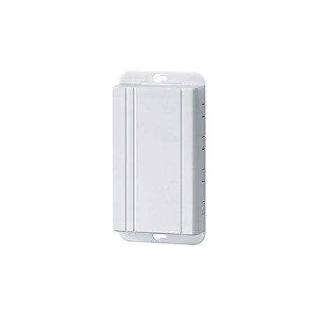 Preisvergleich Produktbild GEV Verteiler/ Distributor für CVB 88320, 1 Stück, weiß, 88528