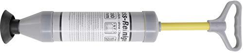BGS 8040 Abfluss-Reiniger, 380 mm lang