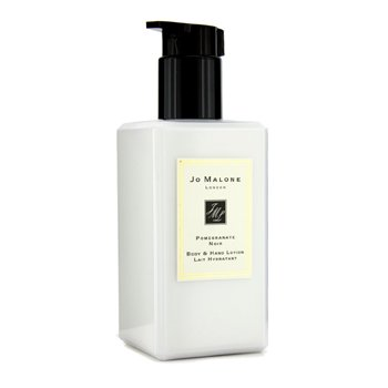 Jo Malone Pomegranate Noir Body & Hand Lotion 250ml -