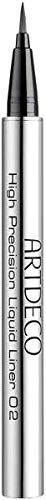 Artdeco High Precision Liquid Liner Grey 1 Stück