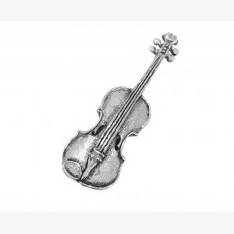 pewter-violin-pin-badge-or-brooch-gift-for-scarf-tie-hat-coat-or-bag