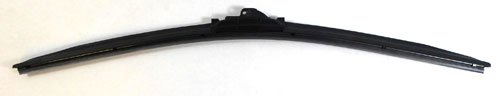 front-drivers-side-wiper-blade-vauxhall-adam-hatchback-2012-to-2015-65-cm-26-in-long-blade-type-aero