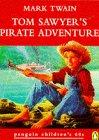 Tom Sawyer's pirate adventure