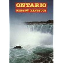 Ontario Handbuch