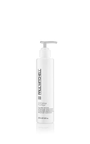 Paul Mitchell Fast Form Cremiges Gel,1er Pack (1 x 75 ml)