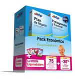 ebp-pack-economico-emprendedores-2011-software-contable-256-mb-intel-pentium-lll-microsoft-windows-x