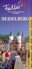 Falter, Der praktische Reiseführer, Heidelberg -