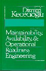 Maintainability, Availability, and Op...