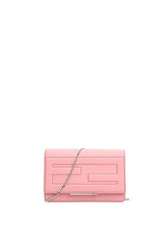 portefeuille-fendi-femme-cuir-rose-8m0346g9yf0my3-rose-4x11x19-cm