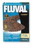 Fluval Clearmax 300g