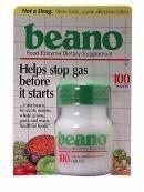 beano-tab-100-by-beano