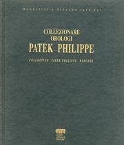 collezionare-orologi-patek-philippe-collecting-patek-philippe-watches