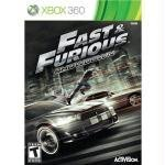 fast-furious-showdown-x360-76736-by-activision-blizzard-inc-notebook-bags-by-designer-warehouse