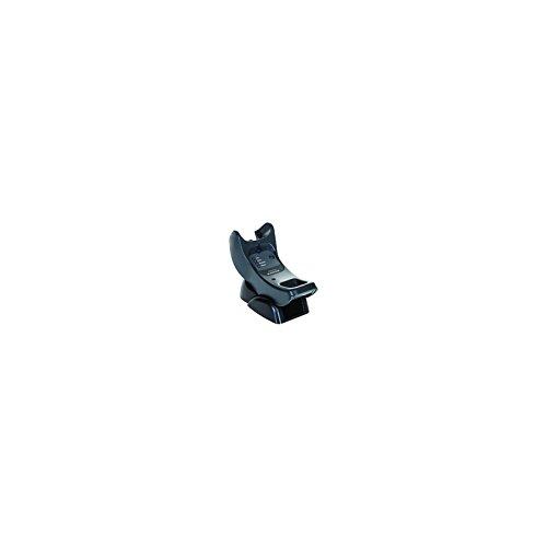 Datalogic bc9030-bk-bt-bp Zubehör für Player Code-Stangen-Zubehör für Player Code-Stangen (schwarz, USB A, RS-232C, pm9300, PM9500, pm9500-dpm Evo, 240mm, 108mm)