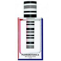 balenciaga-florabotanica-eau-de-parfum-spray-100ml