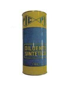 diluente-nitro-sintetico