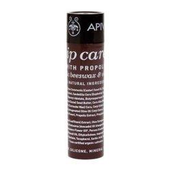 apivita-lip-care-lippenstift-mit-propolis