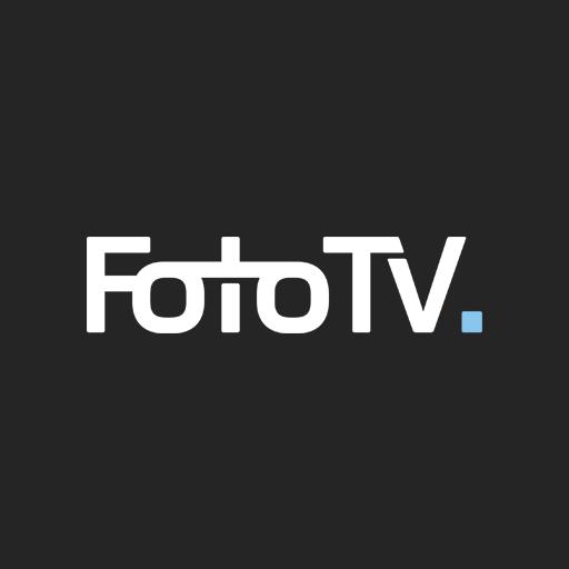 FotoTV.