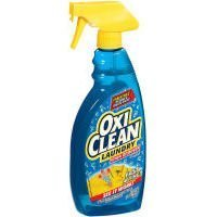 oxiclean-laundry-stain-remover-spray-215-fl-oz-636-ml-by-oxiclean-english-manual