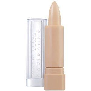 Maybelline New York Cover Stick Concealer - #140 Medium Beige (Pack of 2)