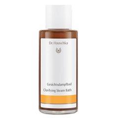 Dr. Hauschka Gesichtsdampfbad unisex, öffnet die Poren, 100 ml, 1er Pack (1 x 240 g)
