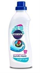 Ecozone Non Bio Laundry Liquid 1 Litre