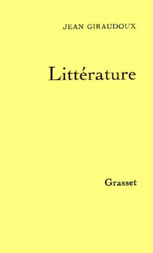 Livres gratuits Littérature (essai français) pdf ebook