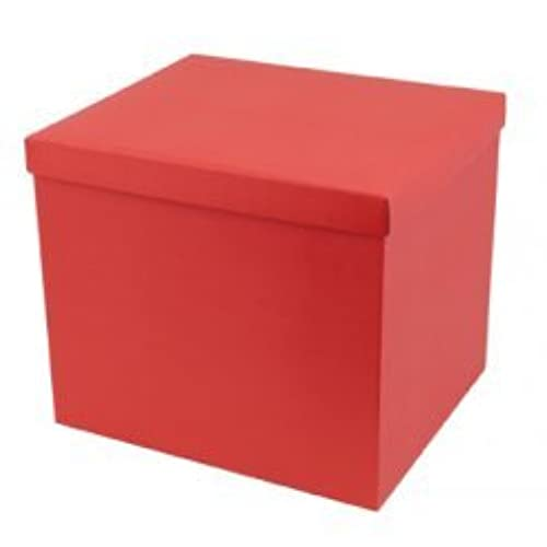 gift boxes with lids large. Black Bedroom Furniture Sets. Home Design Ideas
