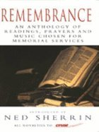 remembrance-anthology-of-readings-prayers-and-music-chosen-for-memorial-services