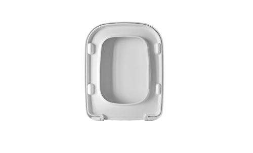 Zoom IMG-2 s eu800 sedile copriwater dedicato