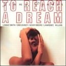 Songtexte von Jimmy Ponder - To Reach a Dream