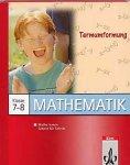Mathe Lernen - Termumformungen Klasse 7+8