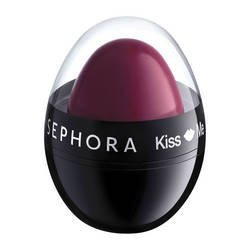 sephora-makeup-kiss-me-balm-06-soda-pop