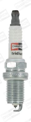 Champion OE181/T10 Bougie d'allumage